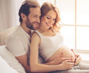 Jak nejlépe otěhotnět po vysazení hormonální antikoncepce?